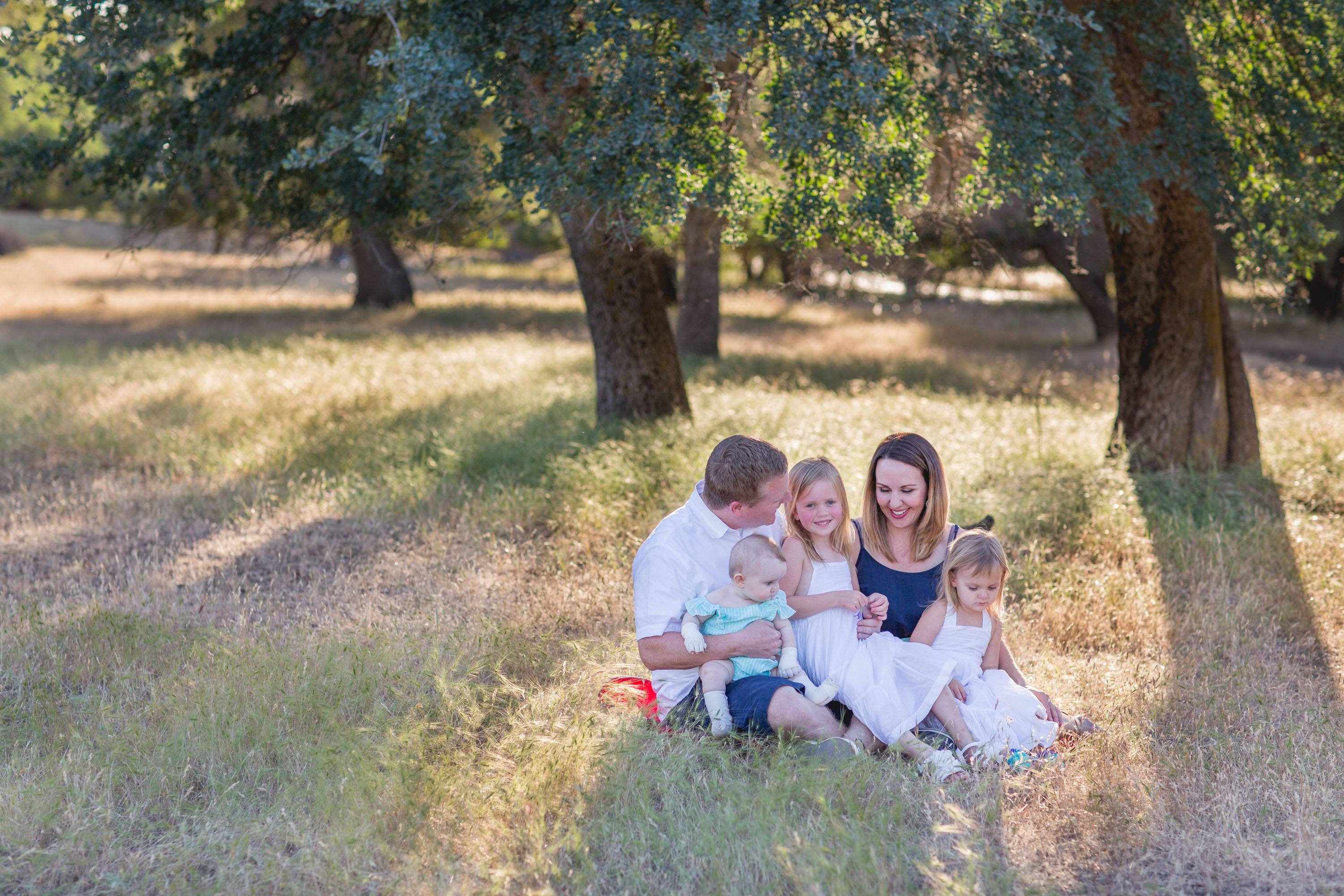 View More: http://katieellisphotography.pass.us/kinklefamily